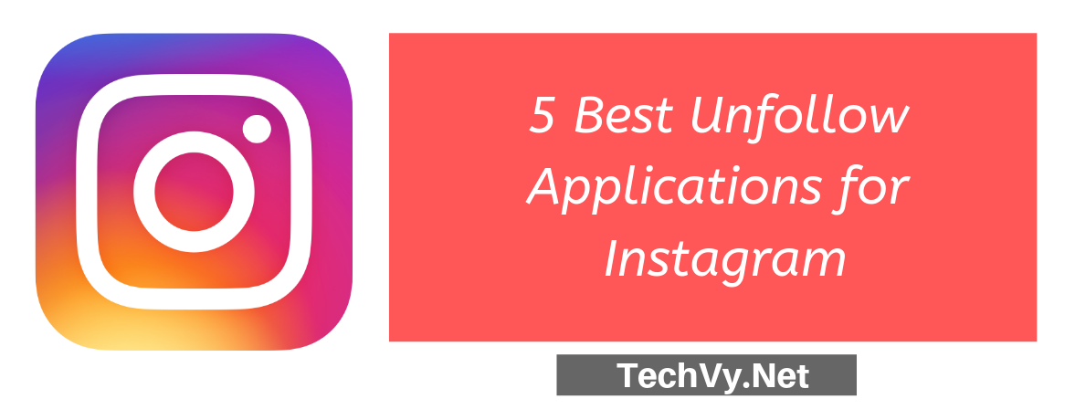 unfollow apps for instagram